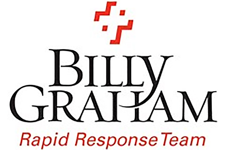 Billy Graham Rapid Response Team Deploys to Miami After 55 Apartment Units Collapse, Killing One Person, Nearly a Hundred People Unaccounted For