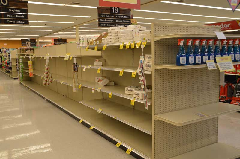 stores empty shelves 4416