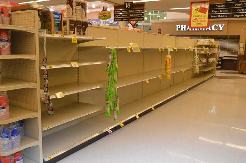 stores empty shelves 4426