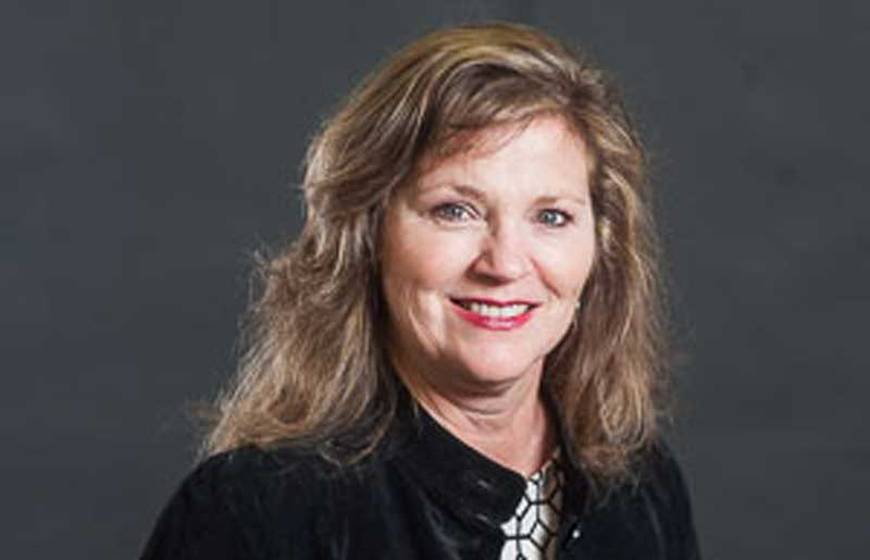 "Dr. Tracy Kramer, NGU associate dean for the Graduate School of Business, will be the keynote presenter for the ""Professionalism in the Workplace"" seminar at NGU's Tim Brashier Campus in Greer on Tuesday, October 15."